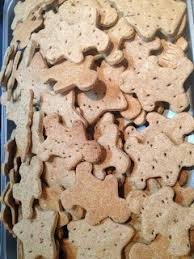 28 best christmas dog treats images on pinterest christmas dog