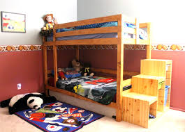 free bedroom furniture bunk bed plans the best inspiration stuning