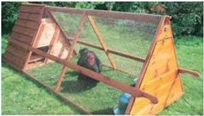 chicken coop designs chicken coop building plans