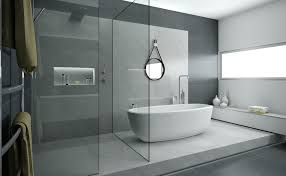 minosa design elements of the modern bathroom pt2 freestanding new