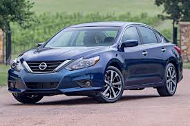 altima nissan black used 2016 nissan altima for sale pricing u0026 features edmunds