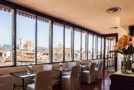 boutique hotel florence italy antica torre di via tornabuoni