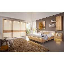 Schlafzimmer Zelo Porta Schlafzimmer Gemelosolitario Com