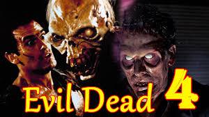 evil dead 4 superhit hindi dubbed movie 2017 hollywood horror