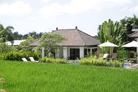 gallery the samara villas boutique hotel in ubud bali