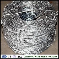 barbed wire price per roll barbed wire price per roll suppliers