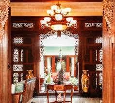 Sweet Home Interior Design Yogyakarta Interior Design In England Essay Heilbrunn Timeline Dining Room
