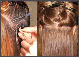 zala clip in hair extensions zala hair extensions in australia