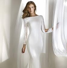 atelier sposa wanda s dress atelier sposa sposo e damigelle avellino