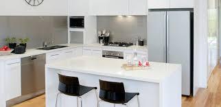 Kitchen Makeover Blog - amazing 30 000 brand new kitchen makeover the good blog