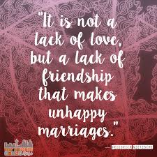 Wedding Quotes Nietzsche The 25 Best Unhappy Marriage Ideas On Pinterest Unhappy