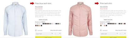 Colour Blind Percentage 5 Ways To Improve Your Store Design For Colourblind Users