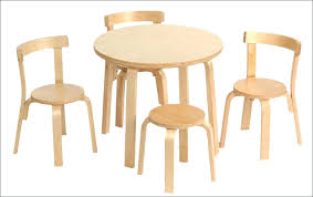 kidkraft nantucket table and chairs kidkraft nantucket table table and chairs kids furniture inspiring