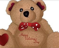 big teddy valentines day valentines day big teddy bears teddy value