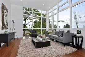 Big Living Room Big Living Room Rugs Luxury Living Room Ideas Big Rugs For Living