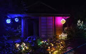 Rock Garden Bellevue by The Outlaw Gardener Garden D U0027lights At Bellevue Botanical Garden