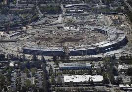 apple expansion u0027game changer u0027 for cupertino san jose sunnyvale