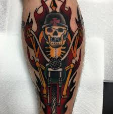 50 cool biker tattoos ideas for men and women 2017 tattoosboygirl