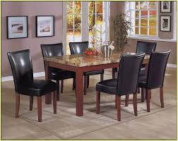 Modern Granite Dining Table by Granite Dining Table Designs Home Design Ideas