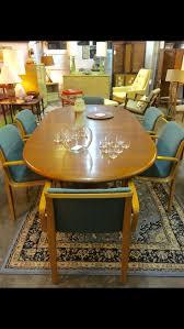 311 best mmc furniture images on pinterest mid century lounge