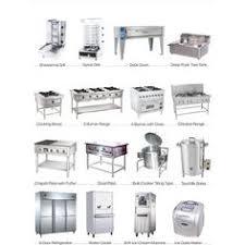 Commercial Kitchen Designs by Wholesale Restaurant Equipment Restaurant Supplies Bar Equipment