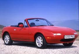 mx5 mazda mx 5 the most perfect car in the world patina u0027s picks