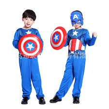 Youth Boys Halloween Costumes Cheap Kids Boys Halloween Costumes Aliexpress