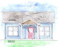 Micro Home Plans by Garages Outbuildings U0026 Tiny Houses Portfolio Archives Taylor