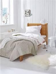 groãÿe grã ãÿen designer tolle bettwäsche für abenteurer die wendebettwäsche ist aus 100