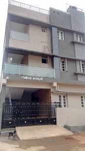 Fully Furnished House For Rent In Whitefield Bangalore Manemaadi Com All You Need To Make Your Home