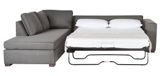 clearance sofa beds sofa bed ideas stunning comfortable drawers wardrobes sofa bed
