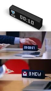 12 best clocks images on pinterest wall clocks digital clocks