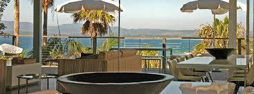 byron bay villa wategos beach byron bay holiday rentals