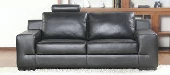 canape cuir but intérieur de la maison canape cuir confortable canape