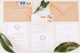 Wedding Stationery The Wedding Invitation Company