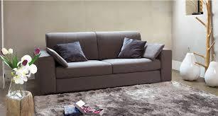 canapé mobilier de canapé clic clac mobilier de pas cher marseille la