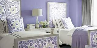 bedroom paint 40 best bedroom colors relaxing paint color ideas for bedrooms