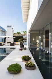 architectural interior photographer florida aric attas