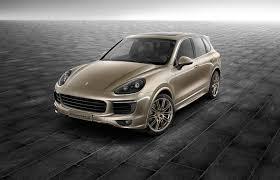Porsche Cayenne Suv - categories suv porsche cayenne vip trans