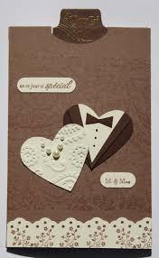 exemple voeux mariage scrapbooking carte de voeux mariage