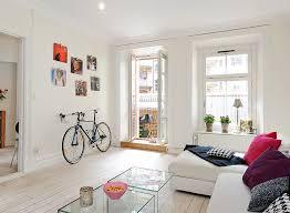 sabes cuanta gente se presenta en mueble salon ikea 8 soluciones para salones pequeños ideas decoradores