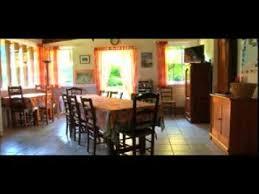 chambre d hote les arbousiers chambres d hôtes les arbousiers à sabres landes 40