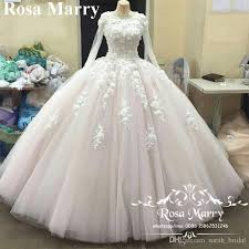 turkish wedding dresses muslim islamic gown wedding dresses 2017 vintage