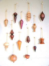 wood ornaments 25 holidays wood