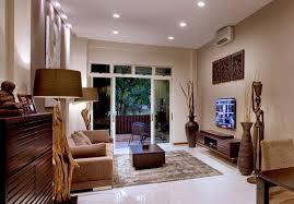 Style Guide Oriental Interior Designs Nestr Home Design Ideas - Home style interior design 2