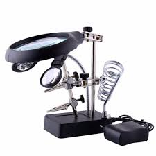 Cheap Home Office Furniture Popular 10x Magnifying Lamp Buy Cheap 10x Magnifying Lamp Lots