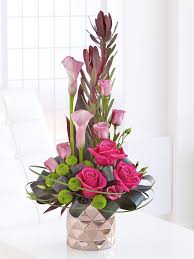 flowers arrangements flower arrangements ideas 25 beautiful modern floral arrangements