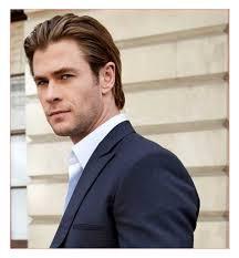 short style haircuts men also chris hemsworth men hair u2013 all in