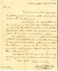 helped write the federalist papers signers of the u s constitution daughters of the american gunning bedford letter