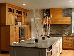 Kitchen Remodeling Troy Mi by Kitchen Cabinets Michigan Kitchen Remodeling Detroit